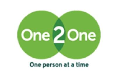 One2One-Logo image LARGER