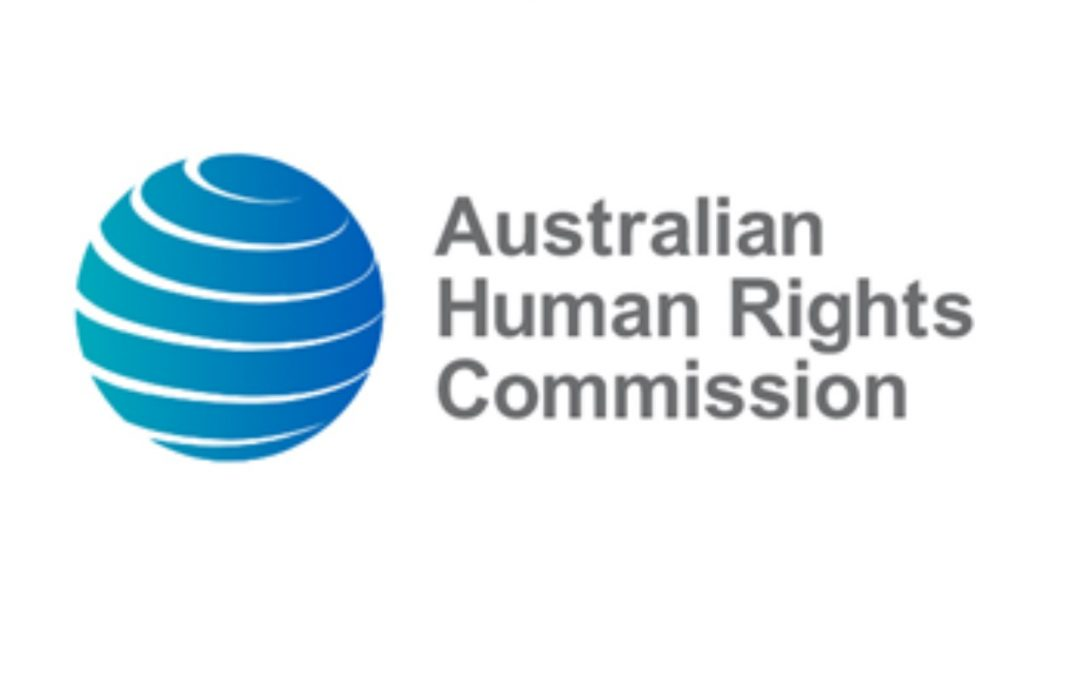 Disability discrimination at top of Commission complaints data
