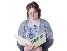 BSWAT Payment Applications