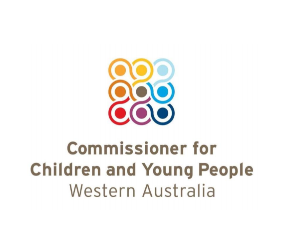 Commissioner for Children and Young People WA:  Oversight of Services for Children and Young People in WA