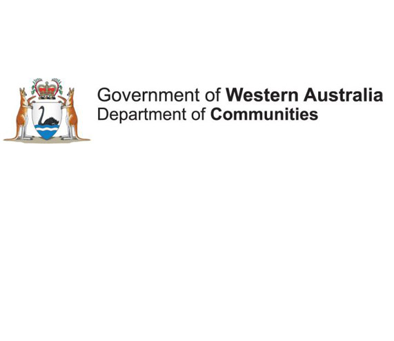 NDIS:  Statement from Department of Communities on WA joining nationally-delivered NDIS