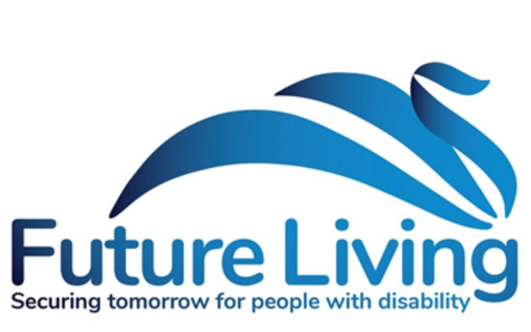 Other Event:  Future Living – Safe & Secure Forum 1st Feb 2018