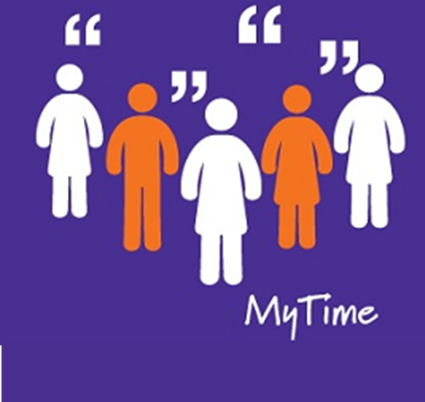 MyTime Group at Subiaco Play Group
