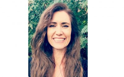 DDWA part-scholarship winner: Carolyn Gerrans