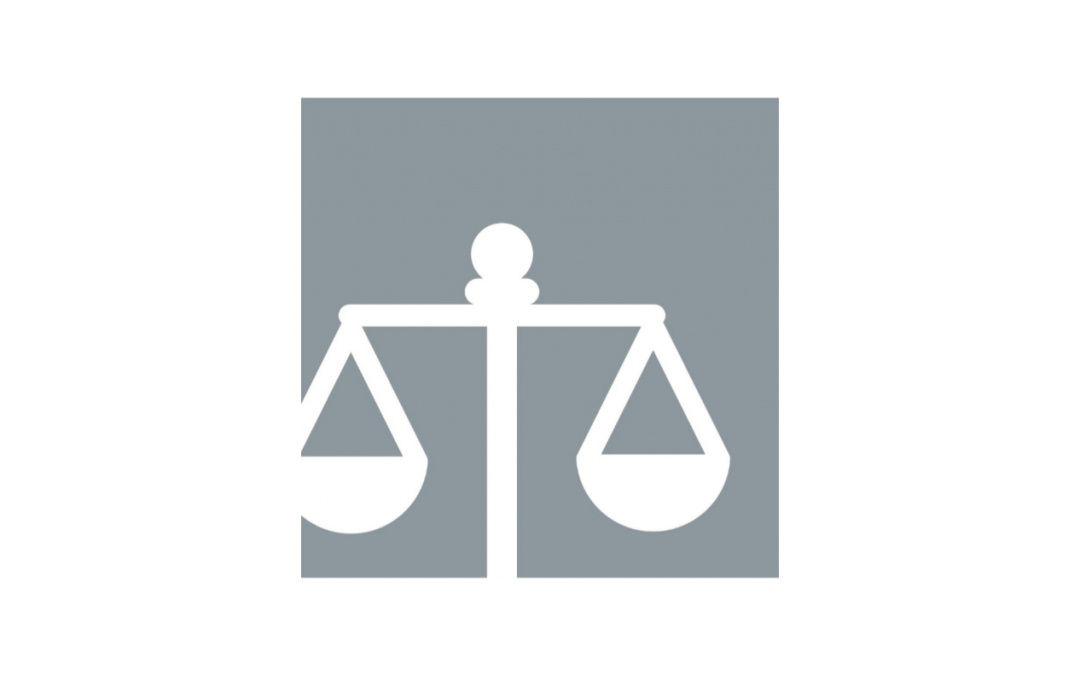 Know your Legal Rights:  The Disability Discrimination Act (1992) and other legislation