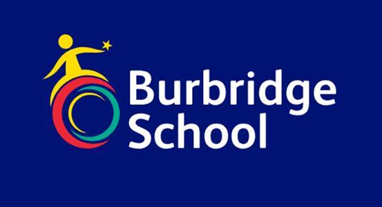 Burbridge School