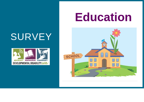 Negotiating For Your Child's Education: Survey