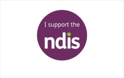 NDIS – Links to helpful documents and information