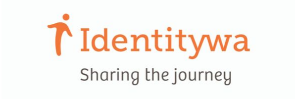 Identity WA