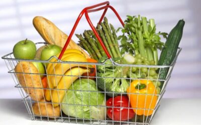 Priority shopping for NDIS participants