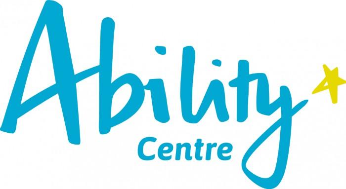 ability centre logo_