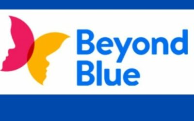 Beyond Blue's new COVID-19 Mental Health Support Service