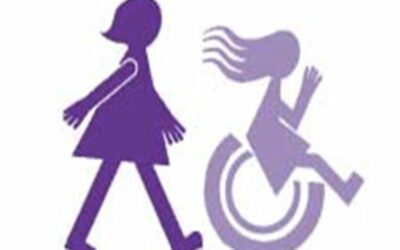Supporting children with Rett Syndrome and their families when confined to home