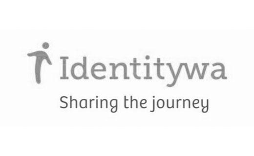 Identity WA logo