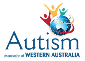 Autism Association of WA