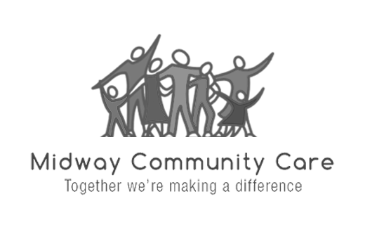 Midway Community Care
