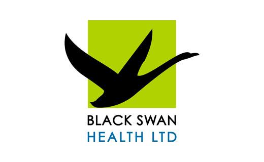 Black Swan Health Ltd