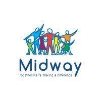 midway cc logo final