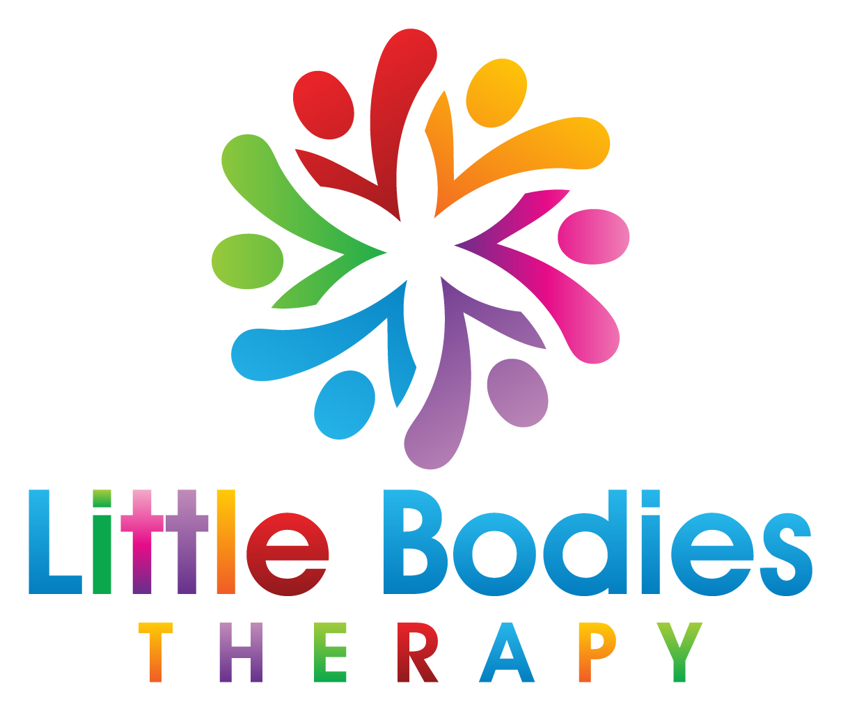 little bodies therapy Logo[27338]