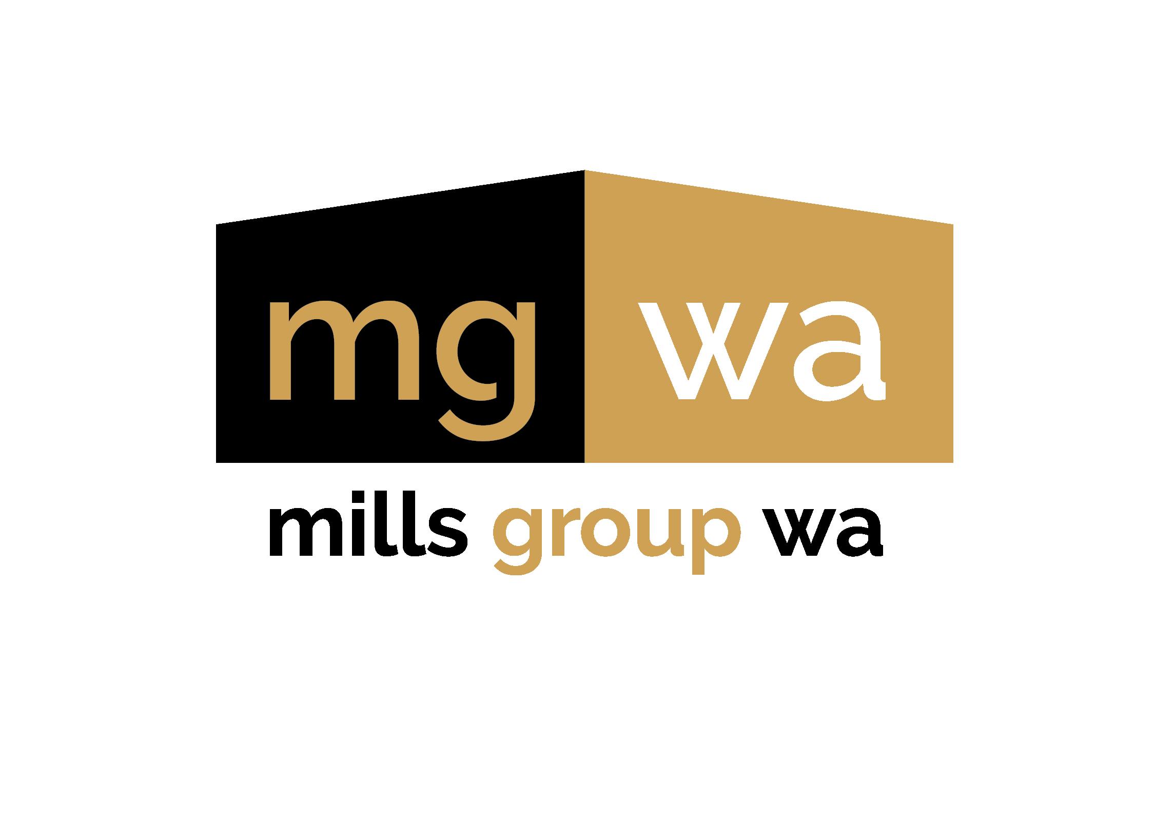 mills Logo without white background (002)