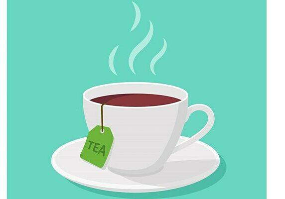 morning-tea-newsletter